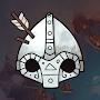 Bad North: Jotunn Edition icon