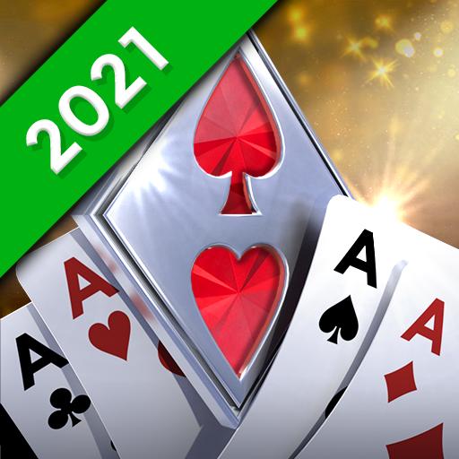 CasinoLife Poker - #1 Free Texas Holdem 3D