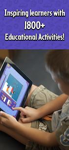 Kindergarten Learning for Kids Apk Download 5