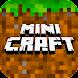 Block Mini Craft 2021 - Crafting & Building