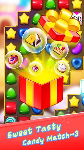 Sweet Candy Mania 1.7.0 screenshots 7