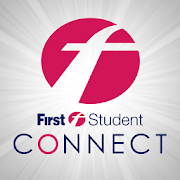 First Student Connect