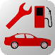 Car Costs Complete: consumption- and cost-control