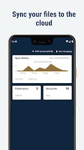 FolderSync Pro 1
