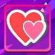 LovingApp para PC Windows