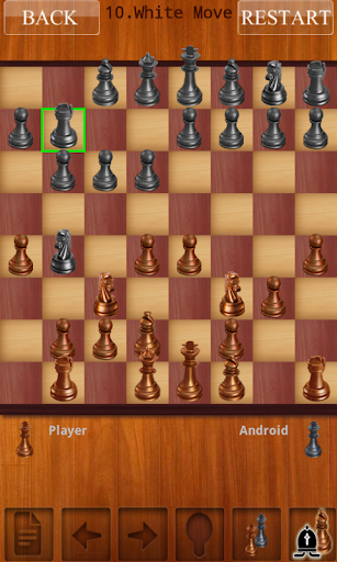 Chess Live 3.2 Screenshots 5