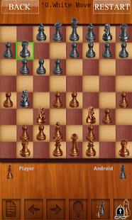 Chess Live 3.2 Screenshots 6