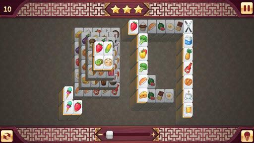 Mahjong King screenshots 7