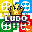 Ludo All Star - Play Online Ludo Game & Board Game