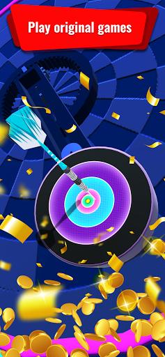 Darts Match Live! 7.1.2609 screenshots 8