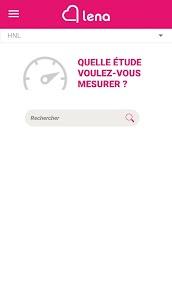 LENA Mobile 3.3.3 Mod APK Updated 2