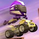 Mini ATV Quad Bike Racing Simulator: 3D Bike Games para PC Windows