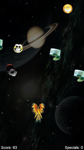 emotes saga screenshot 3