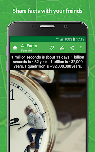 ⭐ Verified Facts - Verifacts