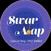 Swar Alap | Learn to sing | Riyaz | Hindi | Sarega