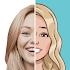 Mirror: Emoji meme maker, avatar stickers creator