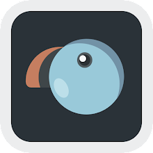 Walak Sat - Icon Pack Download on Windows