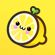 Lemo: Live, Chat, Party Online!