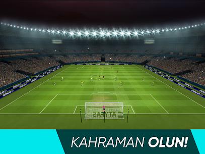Football Cup 2021  Futbol oyunu Apk İndir 3