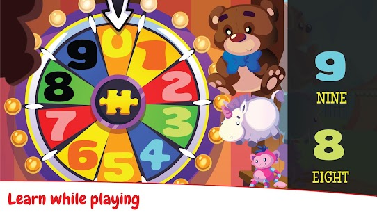 Toddler Kids Puzzles PUZZINGO For Pc – Windows And Mac – [free Download In 2021] 2
