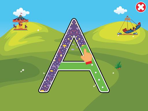 ABC Games Playland  screenshots 11