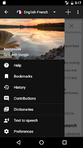 Offline dictionaries – Latest MOD Updated 1