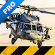 Helicopter Sim Pro - Androidアプリ