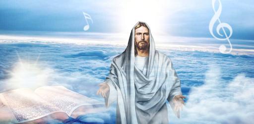 tuhan yesus kristus wallpaper aplikasi di google play tuhan yesus kristus wallpaper
