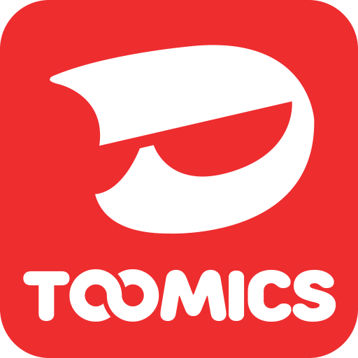 Toomics is a premium comic service with every genre for all readers to enjoy!