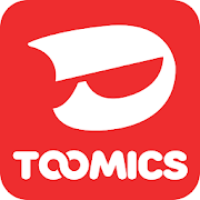 Toomics - Read unlimited comics
