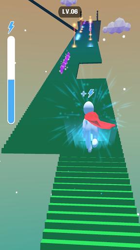 Magic Run - Mana Master 1.1.0 screenshots 9
