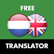 Dutch - English Translator