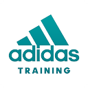adidas Training by Runtastic - Allenamento a casa