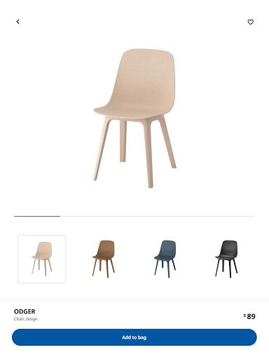 IKEA android2mod screenshots 15