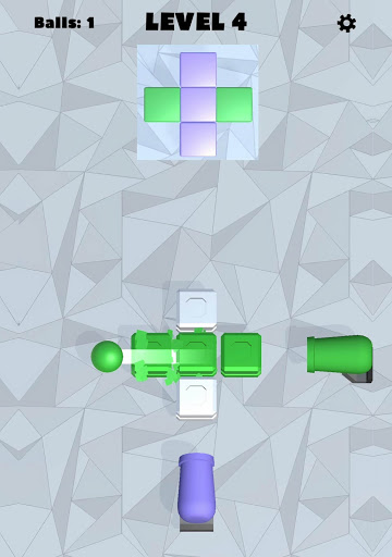 Blast Mosaic  screenshots 14