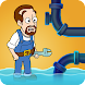 Home Pipe: Water Puzzle - Androidアプリ