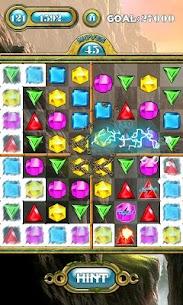 Jewels Switch 6