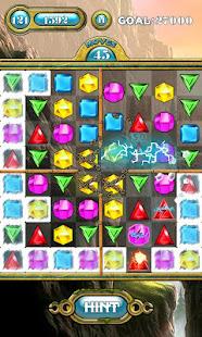Jewels Switch 2.6 Screenshots 6