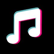 Free Mp3 Downloader + Music Downloader