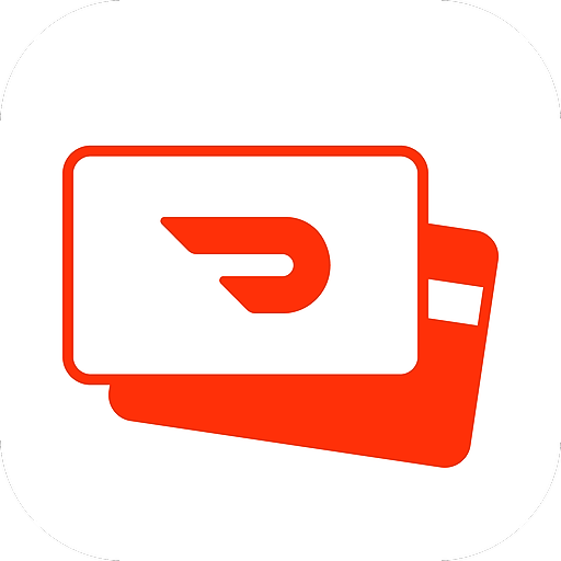 DasherDirect, by Payfare