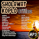 Sholawat Koplo Religi 2021 Offline Download for PC Windows 10/8/7