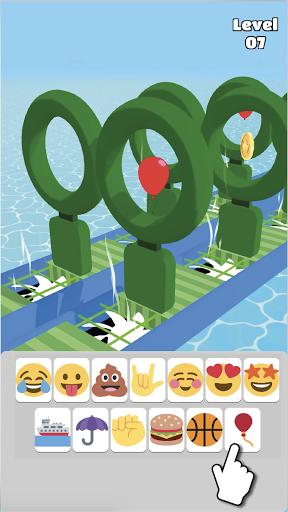 Emoji Run!  Pc-softi 20