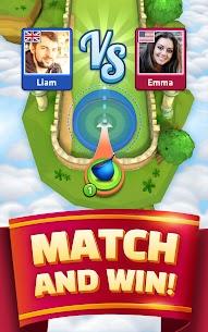 Mini Golf King Multiplayer Game Mod (Guideline) 7