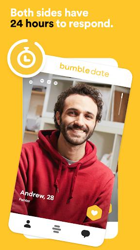 dating app i brämaregården