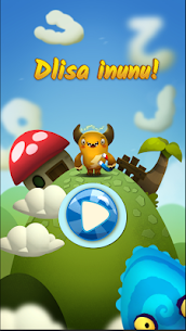 Feed The Monster (isiZulu) For Pc – How to get in Windows 7,8, 10 and Mac) 1