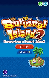 Survival Island 1&2 Mod Apk  2.1.3.2 (Free Fruit/Materials) 15