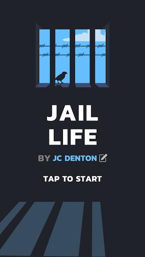 Jail Life 0.2.1 screenshots 1