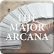 Tarot Meanings: Major Arcana - Androidアプリ