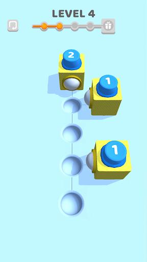 Push It! 0.23 screenshots 11
