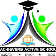Achievers Active School